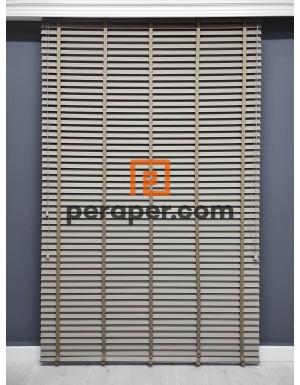 Vizon Polywood Jaluzi 50mm